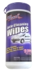 Auto Cleaning Wipes