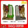 Camel thermometer