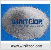 85% min high purity micro silica fume concrete