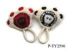 P-TY-2596 pet toy