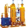 Zhejiang wins big 2012VPSA-85 high amount of high purity oxygen machine