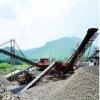 Reliable Working Belt Conveyor