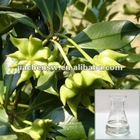 High-purity Star aniseed oil