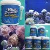 Bio Calcium-Ca Supplement