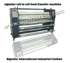 textile printer fabric printer cotton printer (F1)