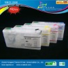 Ink Cartridge Compatible For Epson PX B750F PX700 ( IC90L ) (IC90M )