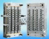 Preform Mold (48 cavity perform mould)