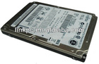 "Good Quality Used in good condition 2.5"" 40GB 4200rpm Laptop HDD PATA IDE 44pin 2MB 9.5/12.7mm HDD Hard Disk Drive"