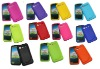 Offer Soft Silicon Case For HTC Incredible S
