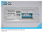 8G 500662 memory for HP