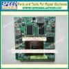 Video Card NVIDIA 9700M GS DDR3 512MB MXM 2