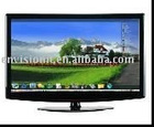 42inch customizable LCD All in one PC TV / Hotel PC TV
