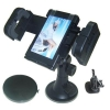 Cell Phone Holder 0101B,accept paypal