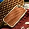 Sneaker case for iphone 4g 4s free shipping