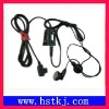stereo mobile earphone KG800