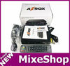 Azbox bravissimo HD ! 2012 the most hot sale satellite receiver for South America