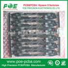 High Quality Paintball PCB