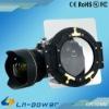 GR150mm Filter Holder for Nikon