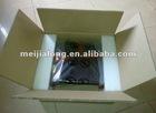 Transfer belt for LJ 3600
