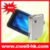 3.0 inch MP5 Player with 2mp camera