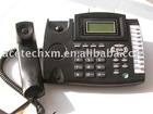 Internet Phone(Sip Voip Phone,Sip IP Phone)
