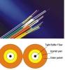 Optic Fiber Cable (Duplex)