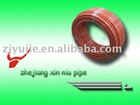 pipe/PPR-- PEXa PERT underground heating pipe