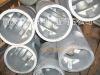 Aluminum forging/ Aluminum die forging