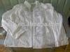 Ladies' Cotton & Silk Shirt.