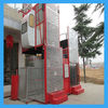 SC200/200 hot-selling building construction elevator