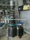 volvo 210 injector pump
