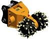 AF 5RW hydraulic breaker chisels