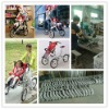CE Approved aluminum good quality Mother and Baby Bike