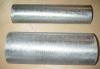 Magnesium and magnesium alloy bar