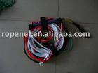 water ski rope with competitive price