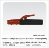 American Style welding electrode holders pilier