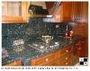 2012 Cheap Blue Pearl granite countertop