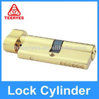 Mortise Lock Cylinder