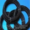Black Annealed wire/black iron wire