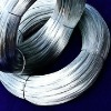 Hebei Oujia supply Galvanized Low-carbon iron Wire