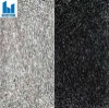 chines best offer granite floor tiles