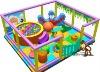 Naughty Castle Children's Game Equipment