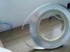 aluminium foil for radiator
