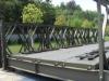 bailey steel bridge