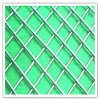 pvc expanded wire mesh