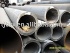 API A106 seamless steel pipe 5L 5CT