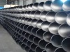 carbon steel pipe fitting /elbow