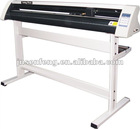 SF-1360 cutting plotter