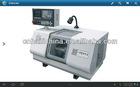 MINI CNC LATHE 210CNC-1