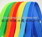 velcro ith manufacturer , colorful velcro, wider velcro